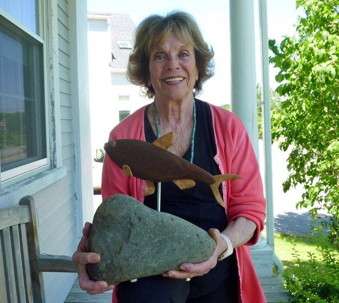 single women in east boothbay Welcome to the boothbay harbor region, a perfect maine vacation awaits camp or stay at a resort, arrive by boat or car, enjoy our coastal paradise.
