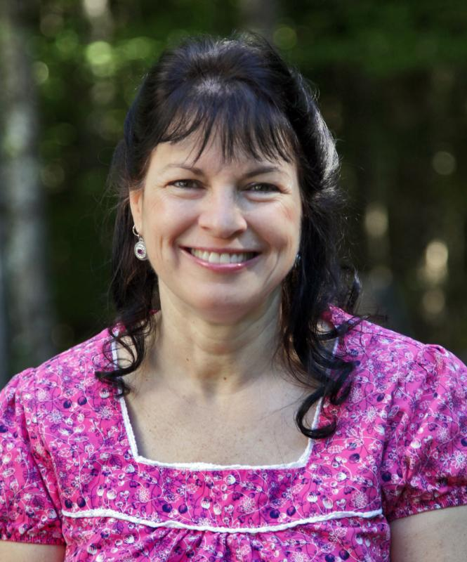 wiscasset women Maryanne seredynski, counselor, wiscasset, me, 04578, (207) 808-1175, welcome, and thanks for reading this my philosophy, in terms of life, is that we are all doing the best we can.