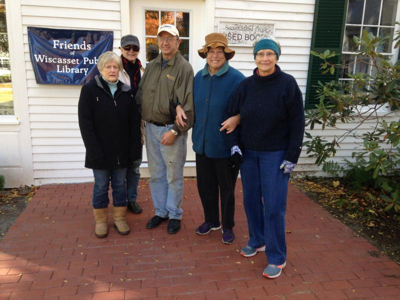"""wiscasset chat sites Best of wiscasset: find must-see  """" amy and mark were so welcoming and made it feel like we could chat with them if we wanted but were totally noninvasive."""