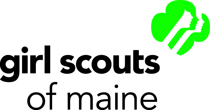 Free Girl Scout event coming up in Woolwich | Wiscasset