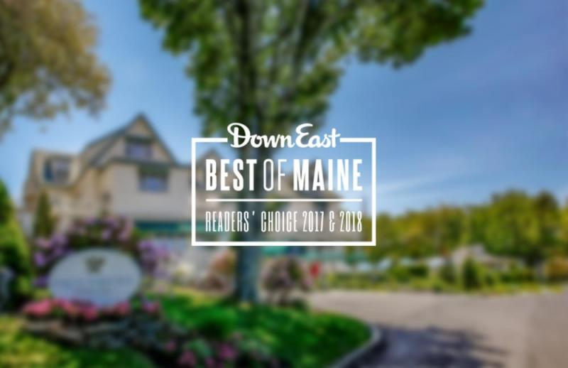 "Time to earn ""best of"" in personal travelogues 