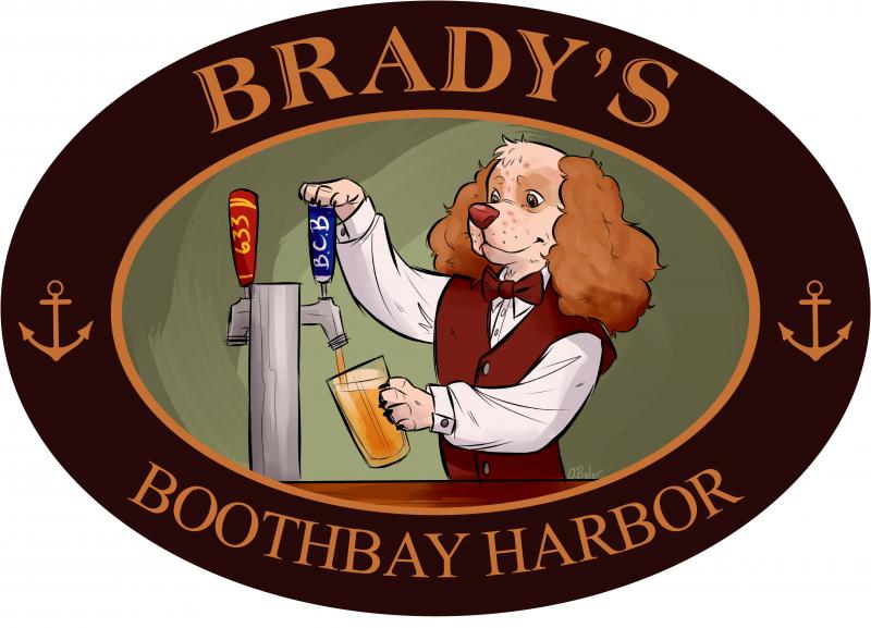 Brady's, lip sync battle, beer, brewers, pub crawl