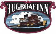 Tugboat Inn, Restaurant & Lounge & Marina