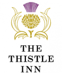 The Thistle Inn