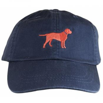 two salty dogs baseball hats