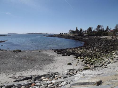 Vacation Rentals, Beaches, Oceanfront