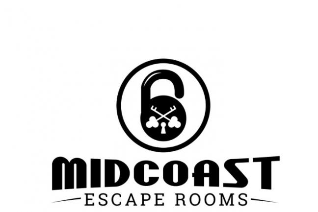 Midcoast Escape Rooms