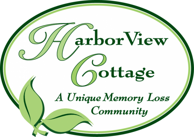 Harbor View Cottage  provides a purpose-focused, nurturing, secure, environment in a beautiful setting, for residents with memory loss and cognitive impairment. Newcastle Maine Alzheimer and Dementia Care