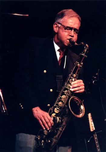 Ralph Norris