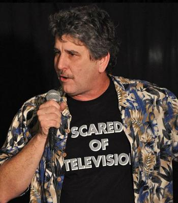 Maine Comedy All-Stars at Carousel Music Theater | Wiscasset