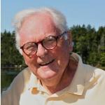 Charles S. Yentsch
