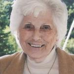 Ruth L. Presby