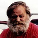 Paul A. Erskine