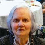 Fredda Mae Winnefeld
