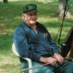 Raymond Croxford Jr.