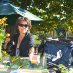 Watershed Tavern, Harbor Fest