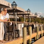 Coastal Prime, Oceanside Resort, coastal maine, boothbay harbor oceanside golf resort