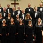 The Tapestry Singers of Maine