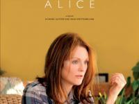 Still Alice - Dementia Conversations