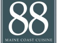 Best restaurants in Maine