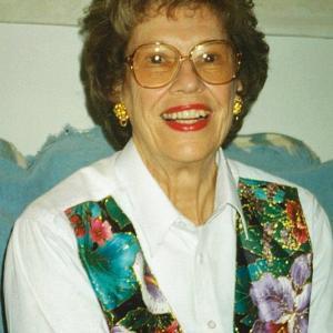 Obituaries | Wiscasset Newspaper
