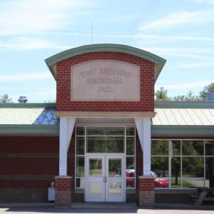 258252445cb Police, Fire and Courts | Wiscasset Newspaper