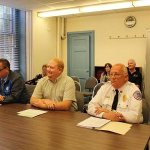 Police, Fire and Courts | Wiscasset Newspaper